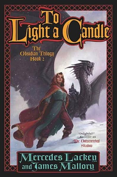 Download To Light a Candle Book