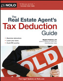 The Real Estate Agent s Tax Deduction Guide
