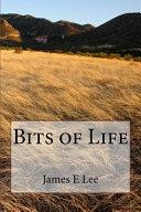 Bits of Life PDF