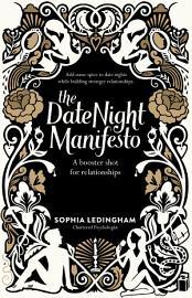 The Date Night Manifesto