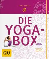 Die Yogabox PDF