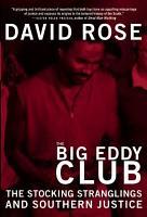 The Big Eddy Club PDF