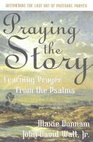 Praying the Story PDF