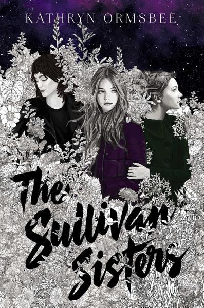 Download The Sullivan Sisters Book