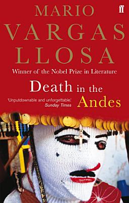 Death in the Andes PDF