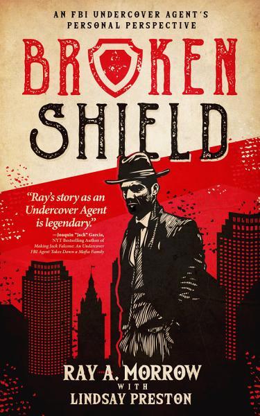Download Broken Shield Book