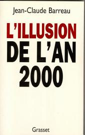 L'illusion de l'an 2000