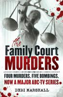 The Family Court Murders PDF