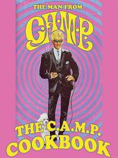 The C.A.M.P. Cookbook