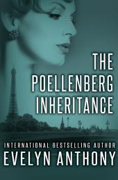 The Poellenberg Inheritance