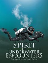 Spirit of Underwater Encounters