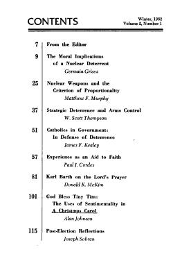 Center Journal PDF