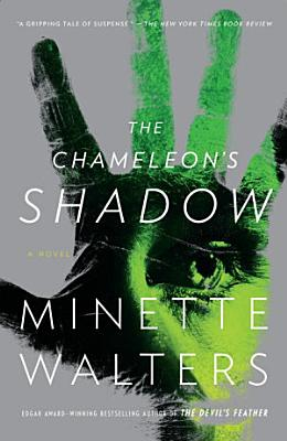 The Chameleon s Shadow