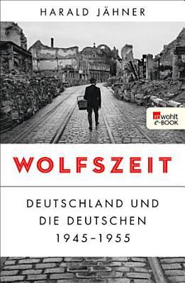 Wolfszeit PDF