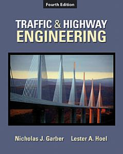 Traffic   Highway Engineering PDF
