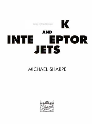 Attack and Interceptor Jets