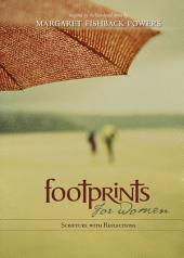 Footprints for Women