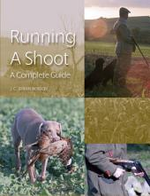 Running a Shoot: A Complete Guide