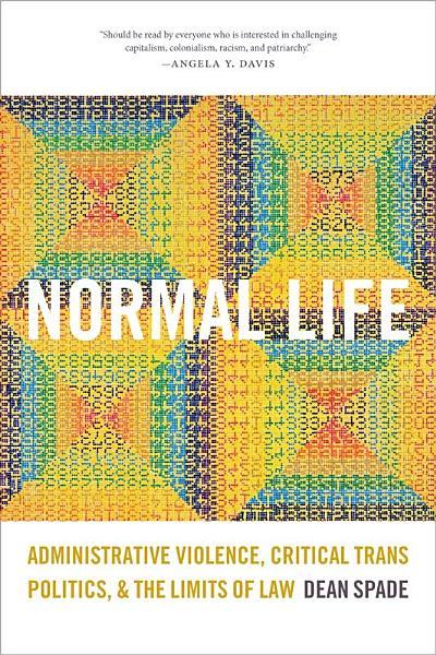 Normal Life Pdf Book