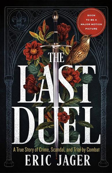 Download The Last Duel Book