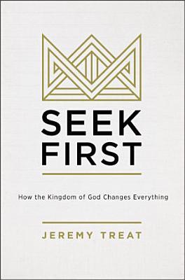 Seek First