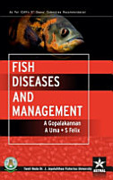 Fish Diseases and Management PDF