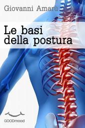 Le basi della postura