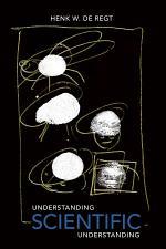 Understanding Scientific Understanding