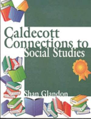 Caldecott Connections to Social Studies PDF