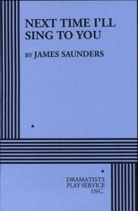 Next Time I ll Sing to You PDF