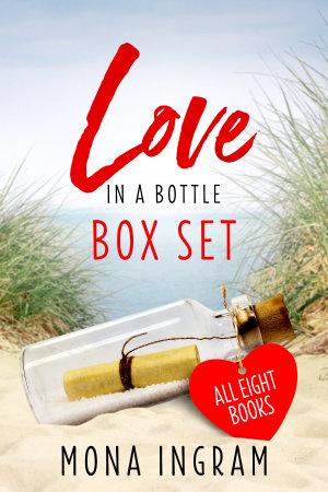 Love in a Bottle 8 Book Box Set