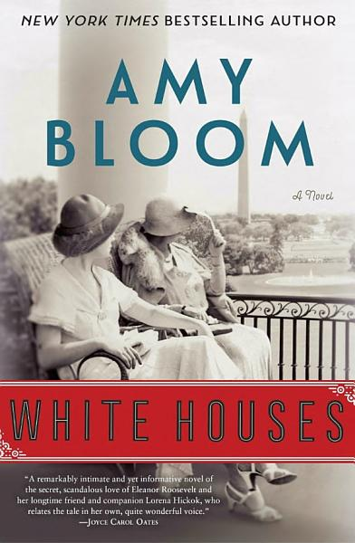 Download White Houses Book