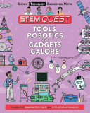 STEM Quest PDF