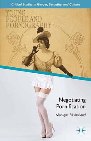 Young People and Pornography PDF