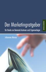Der Marketingratgeber PDF