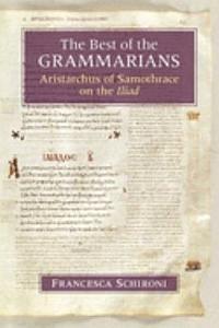 The Best of the Grammarians PDF