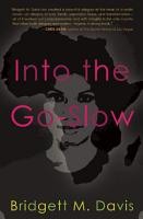 Into the Go Slow PDF
