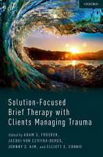Solution-Focused Brief Therapy with Clients Managing Trauma