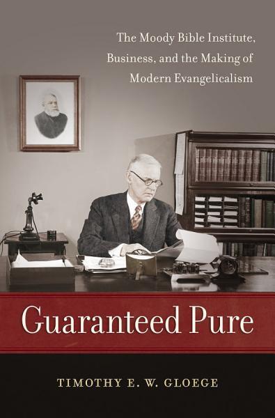 Guaranteed Pure PDF
