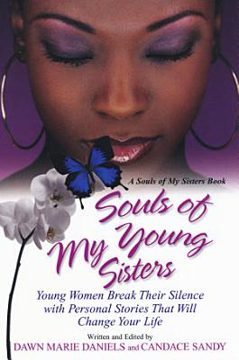 Souls of My Young Sisters PDF