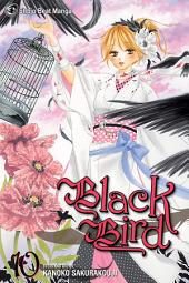 Black Bird: Volume 10