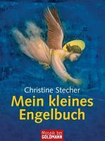 Mein kleines Engelbuch PDF