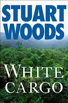 White Cargo PDF
