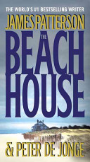 Download The Beach House Book