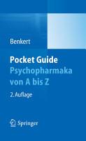 Pocket Guide Psychopharmaka PDF