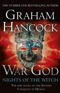 War God Book