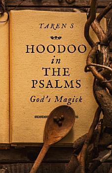 Hoodoo in the Psalms PDF
