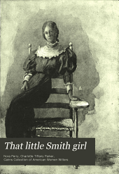 That Little Smith Girl