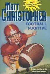 Football Fugitive