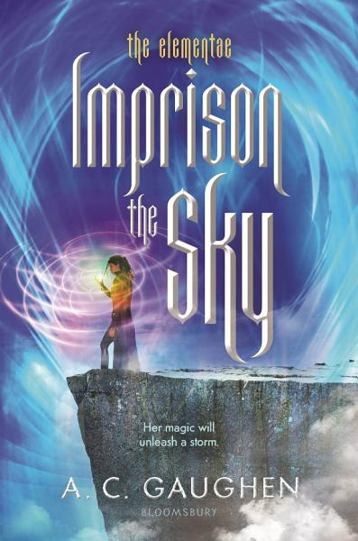 Download Imprison the Sky Book